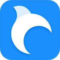 Billfish免费素材管理软件