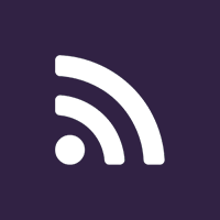 蜂窝网络-WiFi切换