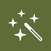 PDF工具